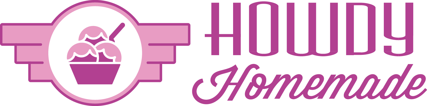 howdyhomemade_logo_icandtext
